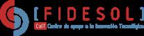 Sanbiotec con Fidesol