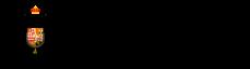 Sanbiotec con la UGR
